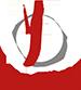 Yas Films Logo